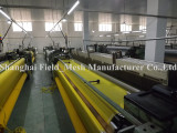 150T SCREEN MESH for PRINTING