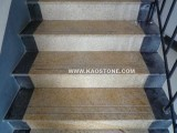 Steps-Granite G682