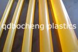 Polyurethane (PU) Tube/Sheet/Rod