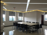 CRE LED PROJECTOR CONFERENCE ROOM
