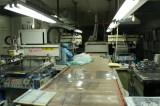 Film Printing Workshop