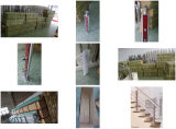 Stainless Steel Handrail for Lagos,Nigeria