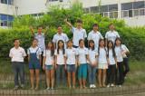 ASLi Team