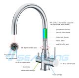 Kitchen Faucet Chart