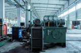 Equipment-hydraulic press