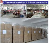 laotop bag laptop seelve packing well status for shipment