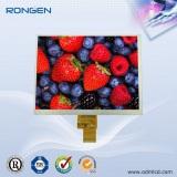 8inch lcd screen 1024x768 Monitor Display