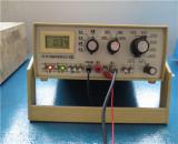 test instrument4