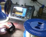 test instrument6