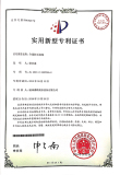 Patent13