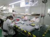 Illuminated production Workshops 002