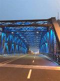 Ding shang bridge