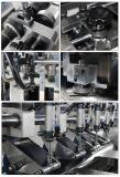 Company 05