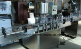 Hongfa bottling machinery, your sincere parterner