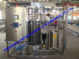 Philippine Tomato Paste processing line 300tons