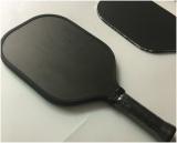 aluminium honeycomb & carbon fiber for leisure sports