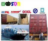 Babson toner cartridge factory worked with professional forwarding agent