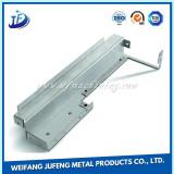 OEM/Customized Sheet Metal Stamping Parts
