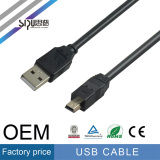 Sipu Micro USB Data Charge Cable for Samsung Smart Phone
