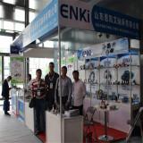 2016 International Bearing Fair form ENKI bearing with all bearing price list
