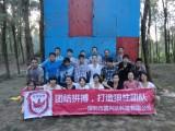 Company Activities-20