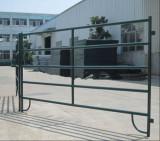 5ft*10ft Galvanized Horse Stall Panel/Livestock Farm Panel