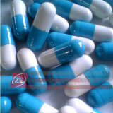 Slimming capsules OEM services new formula