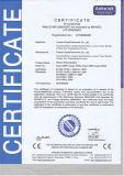 Angel Series Wind Turbine 200W to 500W CE LVD Certificate