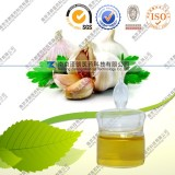 Natural Allicin Oil