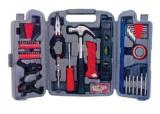 148PC Hand Tool Set, Spanner Tool Kit
