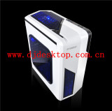 15 inch hot selling desktop computer with DDR 1GB 400/533MHZ ram