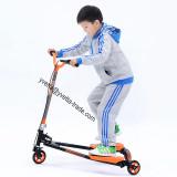 Speeder scooter
