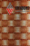 Ideabond Aluminum Composite Panel (Brush Design 2)