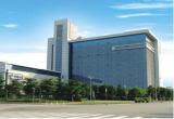Guangzhou Telecom Hub