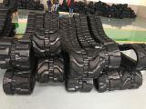 rubber tracks