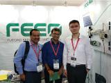 2017 Renewable Energy India Expo3