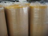 Jumbo Roll inner Package