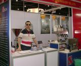 ProPak Asia 2008