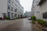 Brun Audio Factory Factory