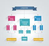 Company Organizations