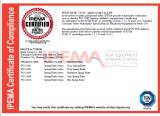QITELE Spring Rider Certification