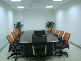 JX Meeting Room