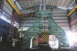Electro-hydraulic hammers