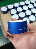 Led wireless bluetooth speaker