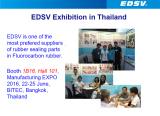 Manufacturing EXPO 2016,Bangkok