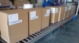 Small dehumidifier Packing 2