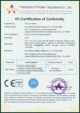 Certificates-03