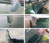 Glass Door ( Mickey Cutout)
