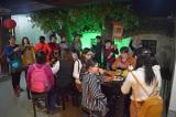 taihua activities one