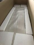 packing - protecting corner foam